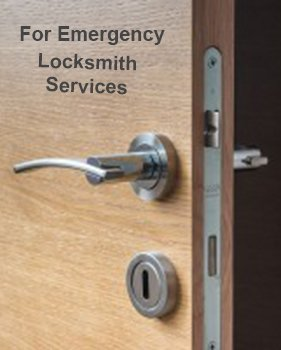 All County Locksmith Store Tucson, AZ 520-226-3824